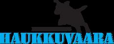 Koirakeskus Haukkuvaara oy