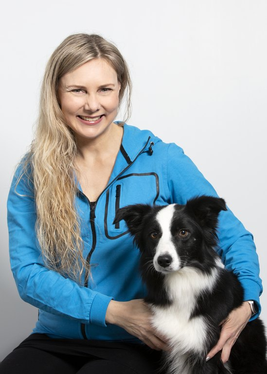 Julia Kärnä